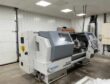 Glebe Engineering Stoke on Trent CNC Machine